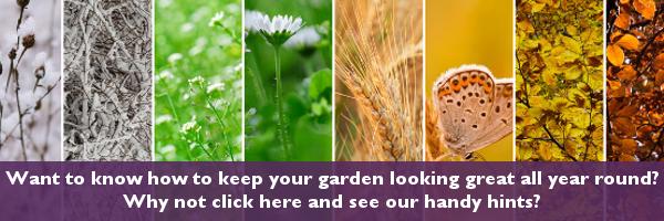 flowerland Garden Centres in Buckinghamshire tips