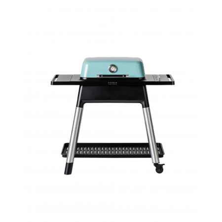 Everdure FORCE BBQ Mint 2 Burner