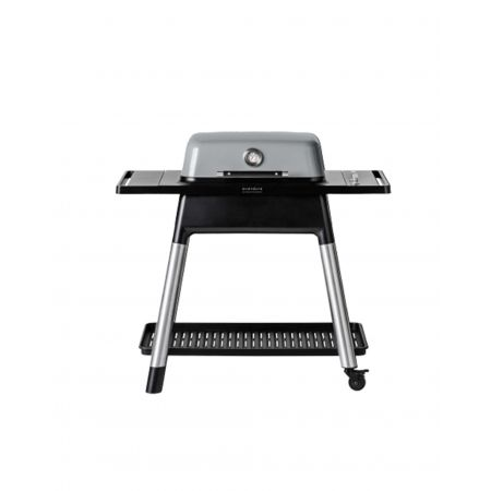 Everdure FORCE BBQ Stone 2 Burner - image 2