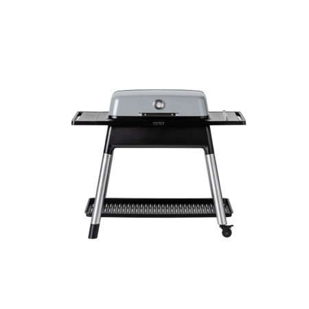 Everdure FURNACE BBQ Stone 3 Burner