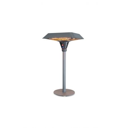 Universal Heater Table Top - image 1